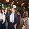 Kenaston Wedding-529