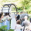Kenaston Wedding-171