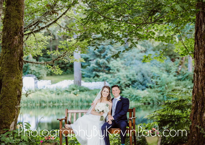 Kenaston Wedding-294