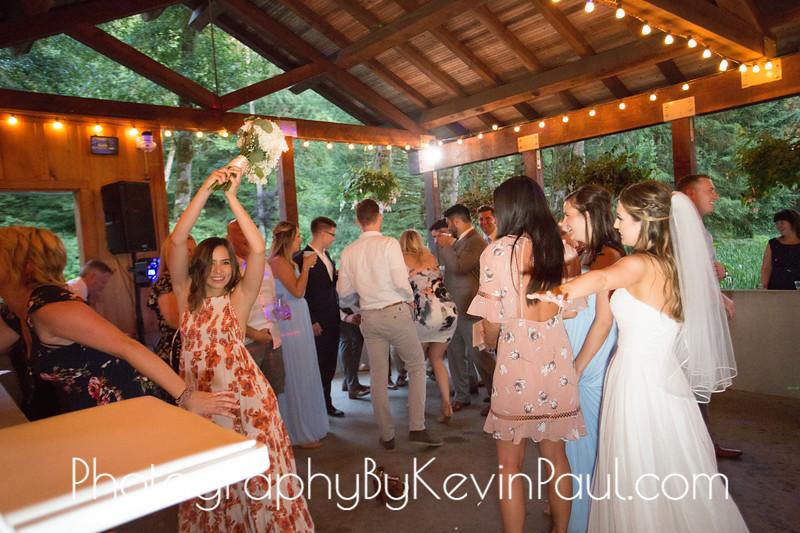 Kenaston Wedding-514