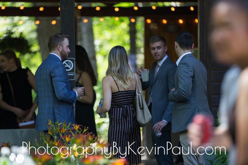Kenaston Wedding-115