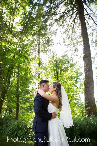 Kenaston Wedding-305
