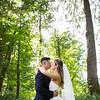 Kenaston Wedding-305