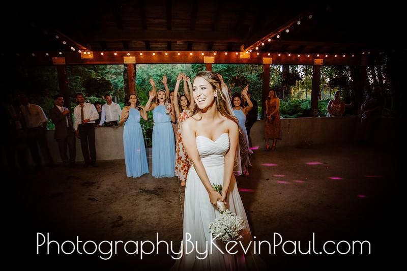 Kenaston Wedding-508