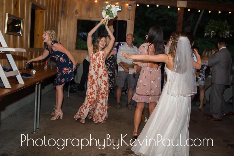 Kenaston Wedding-517
