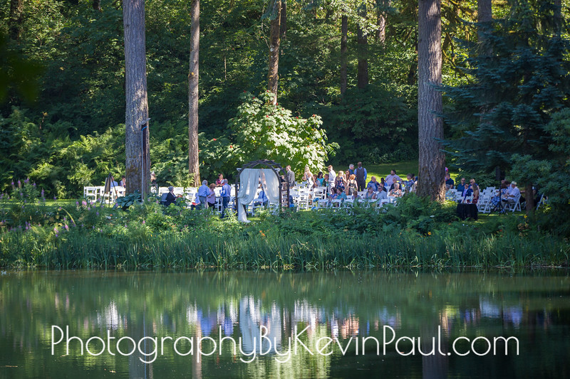 Kenaston Wedding-118