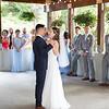 Kenaston Wedding-327