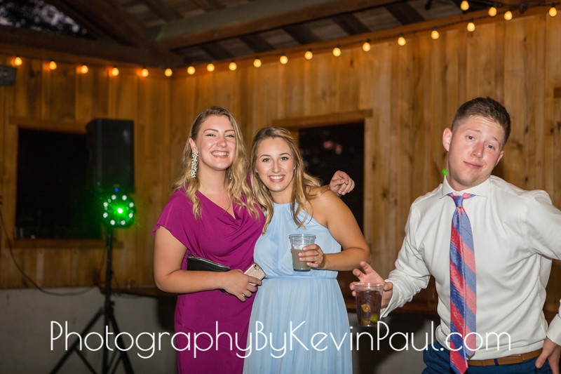 Kenaston Wedding-547