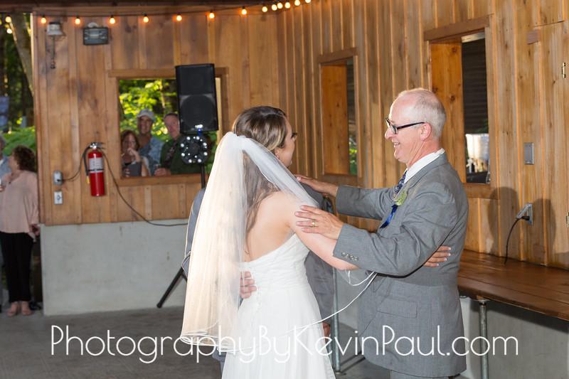 Kenaston Wedding-446