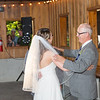 Kenaston Wedding-446