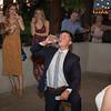Kenaston Wedding-533