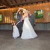 Kenaston Wedding-463