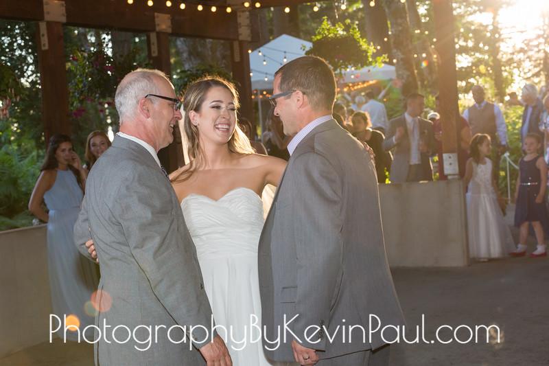 Kenaston Wedding-447