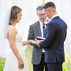 Kenaston Wedding-174