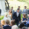 Kenaston Wedding-205