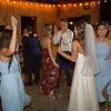 Kenaston Wedding-584