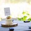 Kenaston Wedding-80