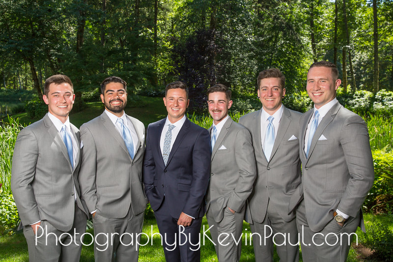 Kenaston Wedding-100