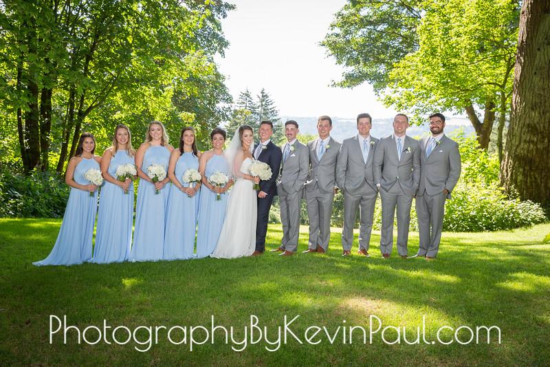 Kenaston Wedding-240