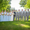 Kenaston Wedding-240
