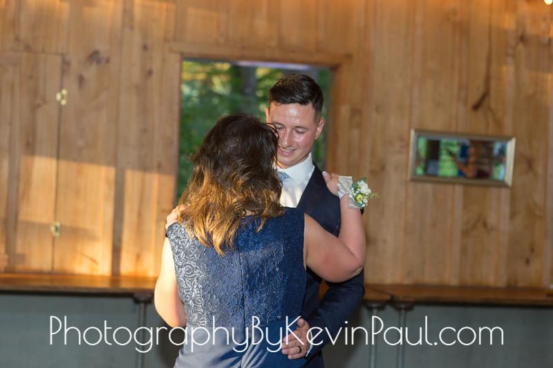 Kenaston Wedding-468