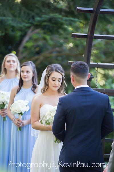 Kenaston Wedding-181