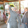 Kenaston Wedding-451