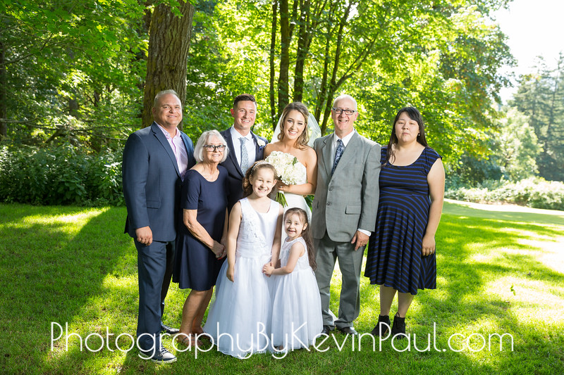 Kenaston Wedding-269