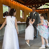 Kenaston Wedding-352