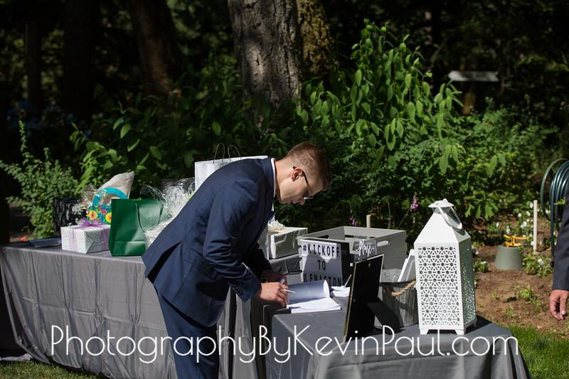 Kenaston Wedding-117