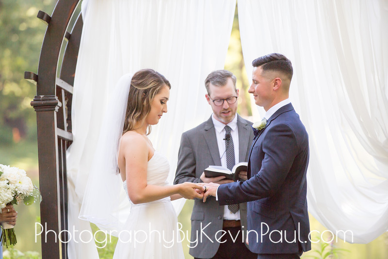 Kenaston Wedding-180