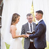 Kenaston Wedding-180