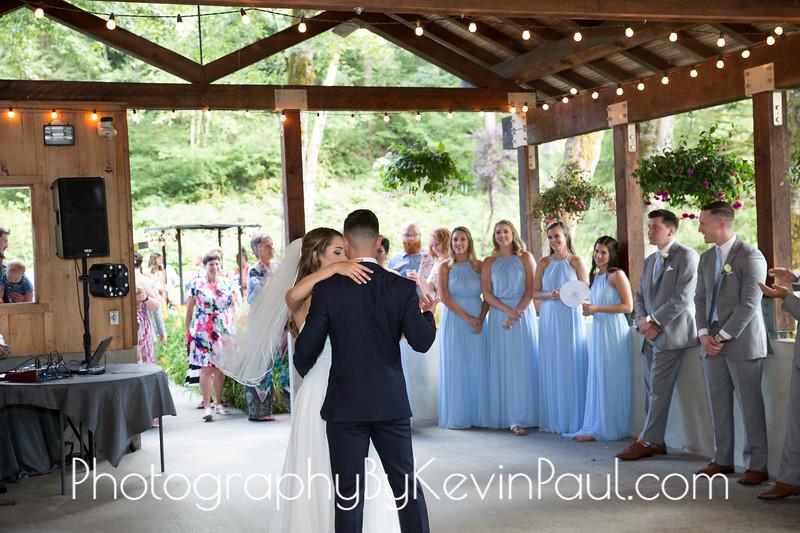 Kenaston Wedding-324