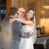 Kenaston Wedding-444