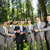 Kenaston Wedding-101