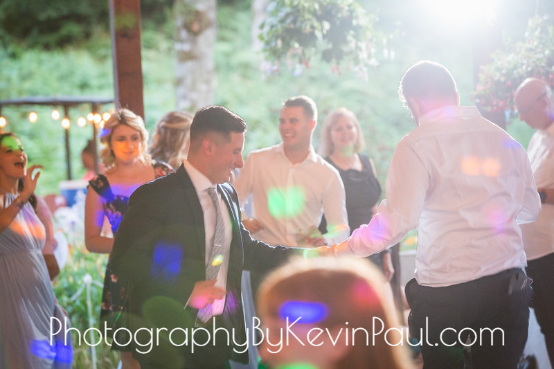 Kenaston Wedding-492