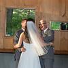 Kenaston Wedding-461