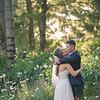 Kenaston Wedding-412