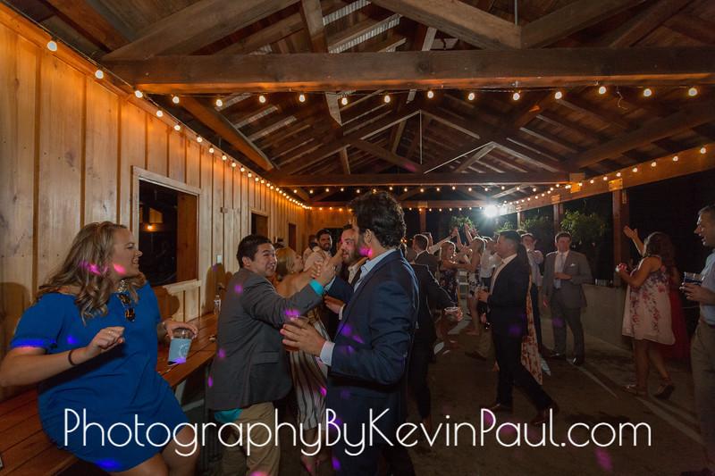 Kenaston Wedding-569
