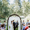 Kenaston Wedding-187