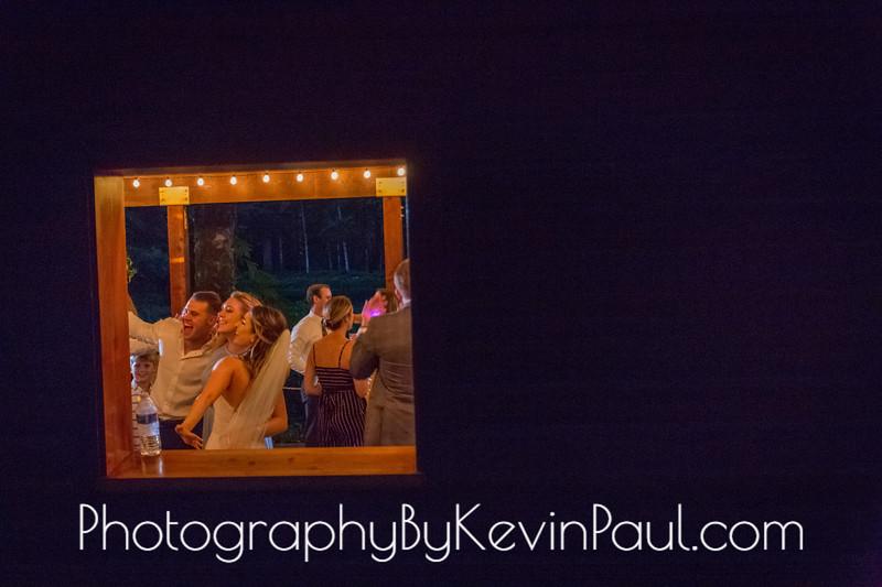 Kenaston Wedding-553