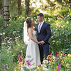 Kenaston Wedding-405