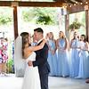Kenaston Wedding-325