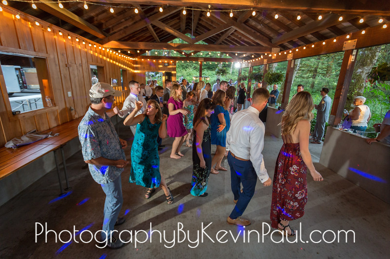 Kenaston Wedding-471