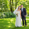 Kenaston Wedding-232