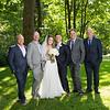 Kenaston Wedding-279