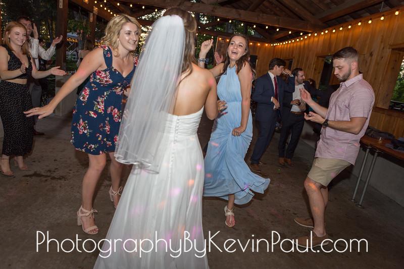 Kenaston Wedding-526