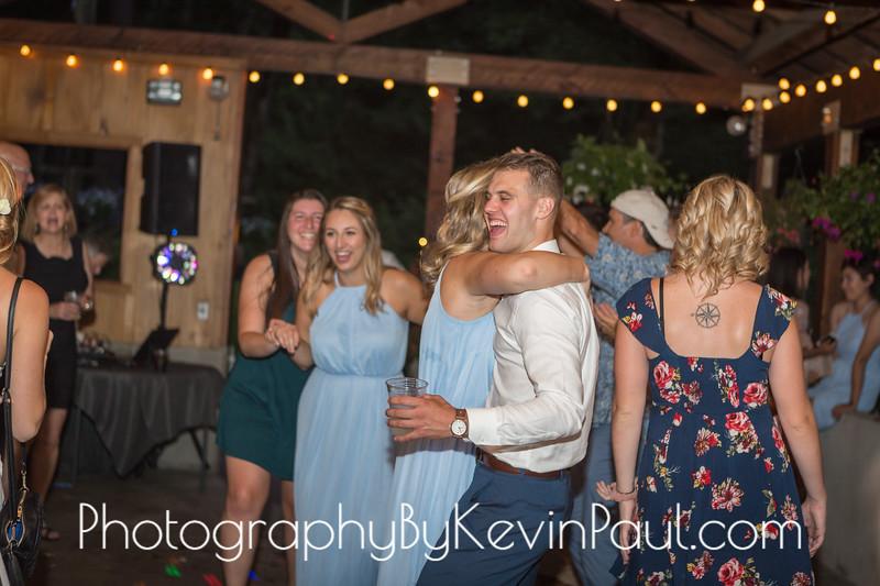 Kenaston Wedding-539