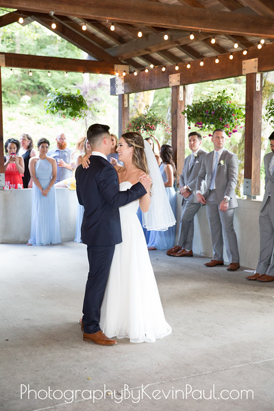 Kenaston Wedding-328