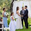 Kenaston Wedding-172